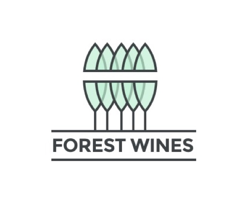 Forest Wines logo